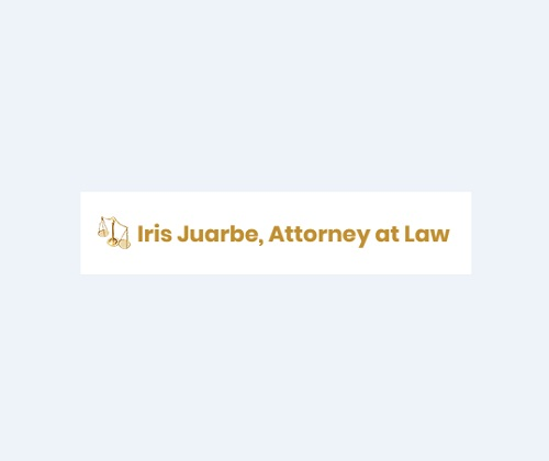 Iris Juarbe Law Offices Profile Picture