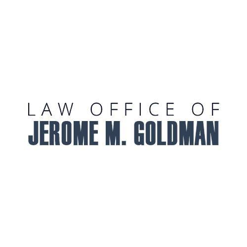 Law Office of Jerome Goldman Profile Picture