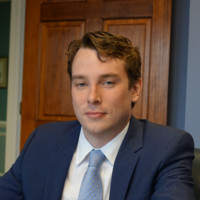 Hazelwood Law Firm Profile Picture