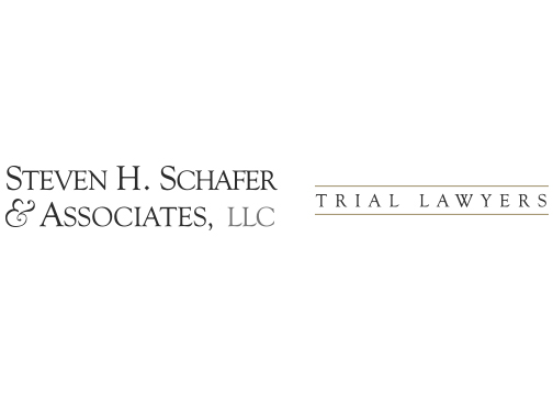 Steven H. Schafer & Associates Counsellors At Law Profile Picture