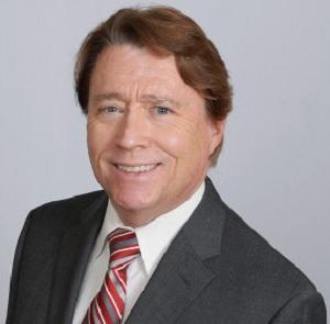 Robert L. Plunkett, Attorney At Law Profile Picture