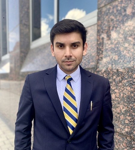 Khan Law Firm Profile Picture