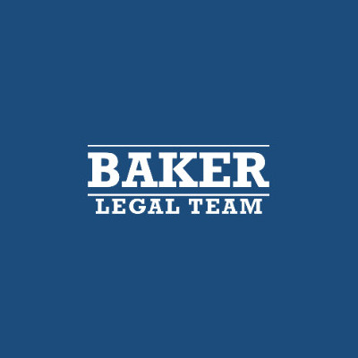 Baker Legal Team Profile Picture