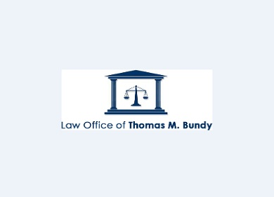 Law Office of Thomas M. Bundy Profile Picture