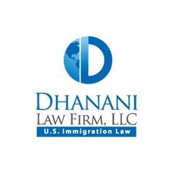 The Dhanani Law Firm, LLC Profile Picture