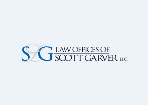Law Office of Scott Garver, LLC Profile Picture