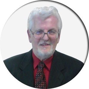 Ronald R. Stanley, LLC Profile Picture