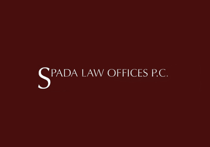 Spada Law Offices PC Profile Picture