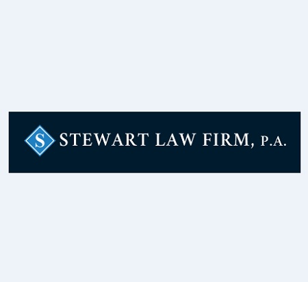 Stewart Law Profile Picture