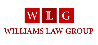 Williams Law Group, LLC Profile Picture