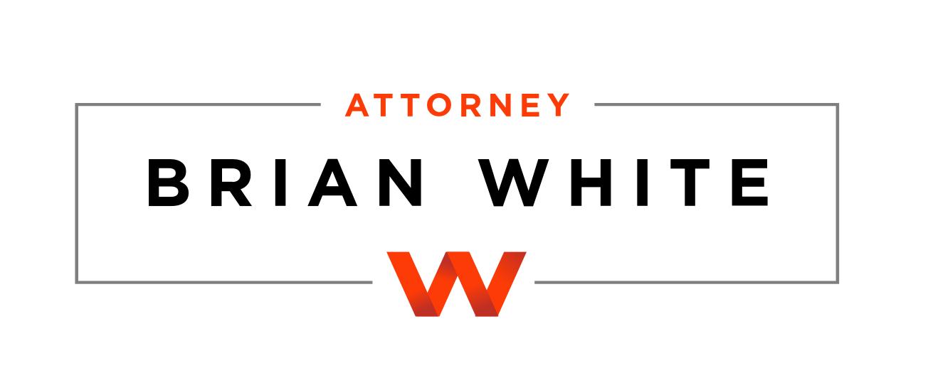 Attorney Brian White & Associates, P.C. Profile Picture