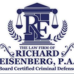 The Law Firm of Richard Eisenberg, P.A. Profile Picture