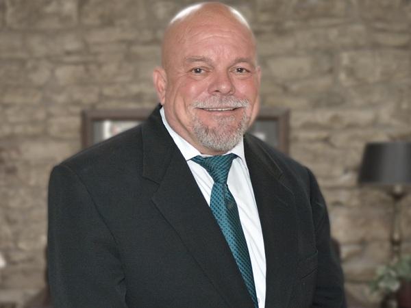 Leonard Morgan-Criminal Defense Attorney and Family Law Attorney Profile Picture