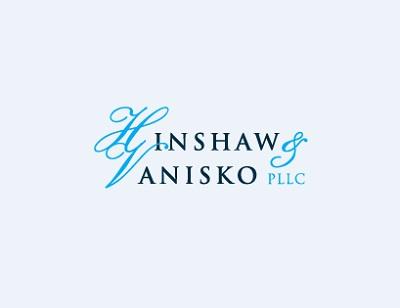 Hinshaw & Vanisko, PLLC Profile Picture