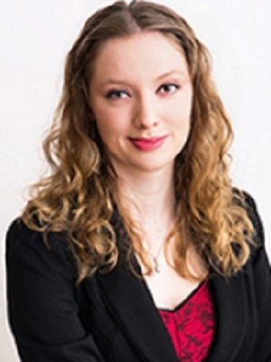 US Health Advisors - Jennifer Schafer Profile Picture