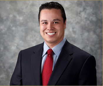 Jose I Sanchez Law Firm Profile Picture