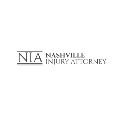 Nashville Injury Attorney Profile Picture