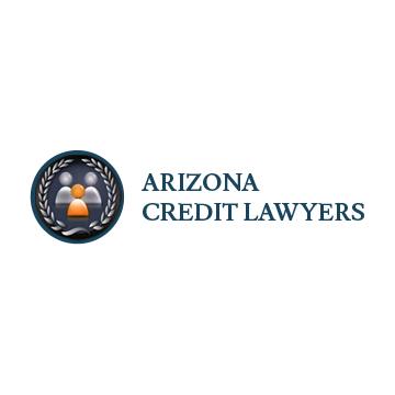 Arizona Credit Lawyers Profile Picture
