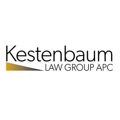 Kestenbaum Law Group Profile Picture