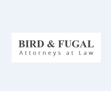 Bird & Fugal Attorneys at Law Profile Picture