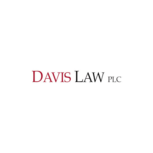 Davis Law, PLC Profile Picture