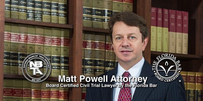 MattLaw Profile Picture