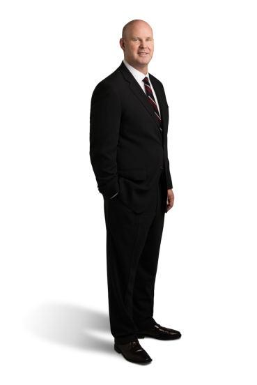 Hudack Law Profile Picture