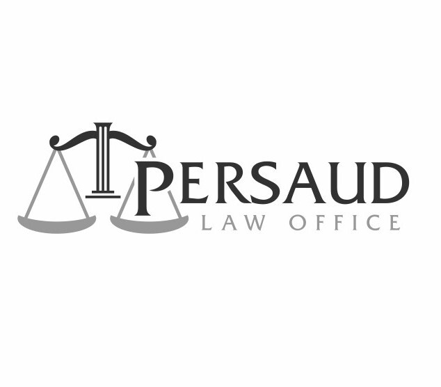 Persaud Law Office Profile Picture
