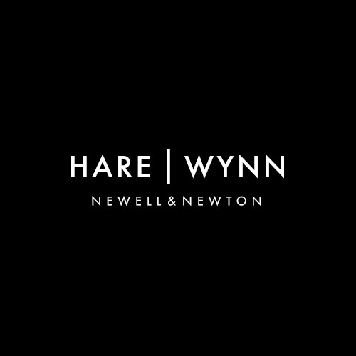 Hare, Wynn, Newell & Newton, LLP Profile Picture