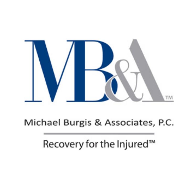 Michael Burgis & Associates P.C Profile Picture