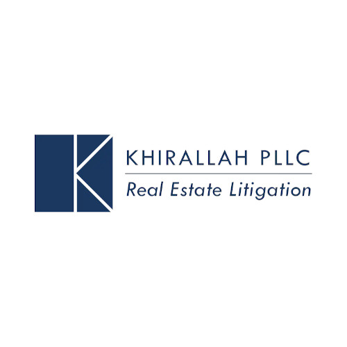 Khirallah, PLLC Profile Picture