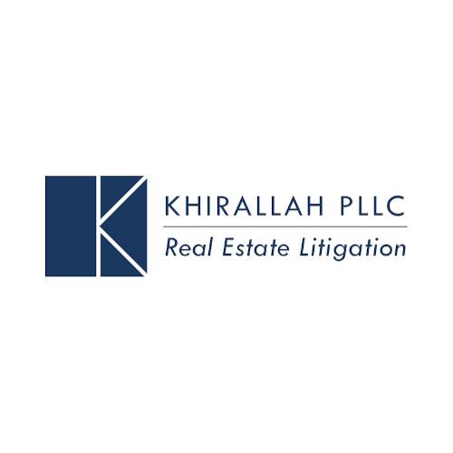 Khirallah, PLLC Profile Picture