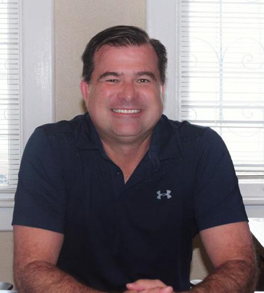 Khattar Law, LLC Profile Picture