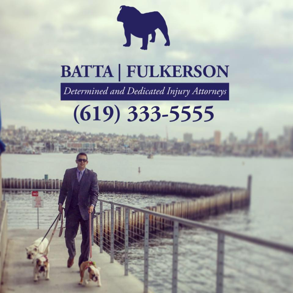 Batta Fulkerson Law Group Profile Picture