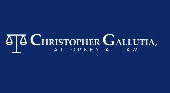 Christopher Gallutia Attorney at Law Profile Picture