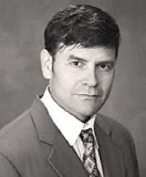 John Alegria Attorney at Law Profile Picture