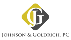 Johnson & Goldrich P.C. Profile Picture