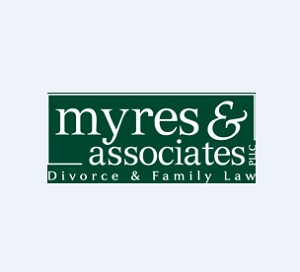 Myres & Associates PLLC Profile Picture