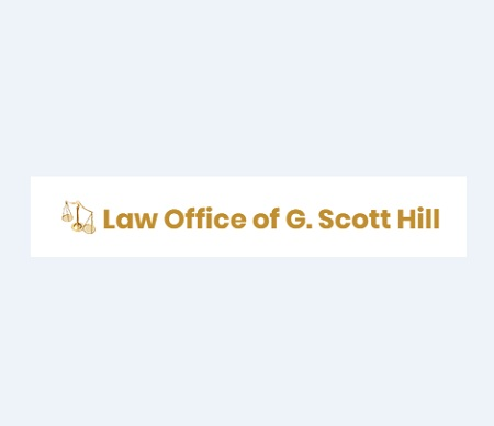 Law Office of G. Scott Hill Profile Picture