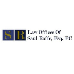 Law Offices Of Saul Roffe, Esq. PC Profile Picture