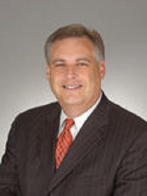 Frank Skipper Law Profile Picture