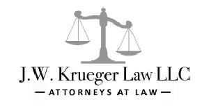 J.W. Krueger Law, LLC Profile Picture