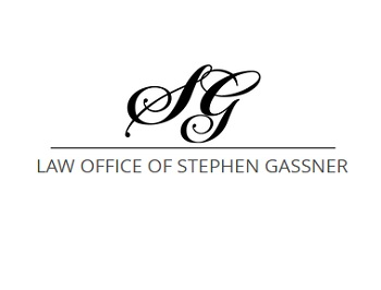Law Office of Stephen Gassner Profile Picture