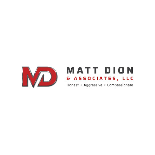 Matt Dion & Associates LLC Profile Picture
