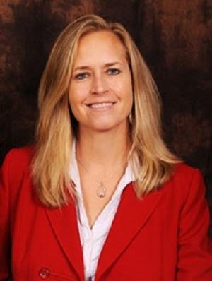 Jennifer M. Daniels, P.C. Profile Picture