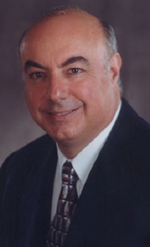 The Law Offices of G. Martin Meyers, P.C. Profile Picture