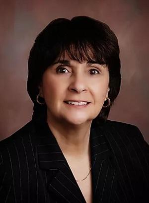 Agostini & Slattery LLC Profile Picture