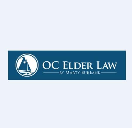 OC Elder Law Profile Picture