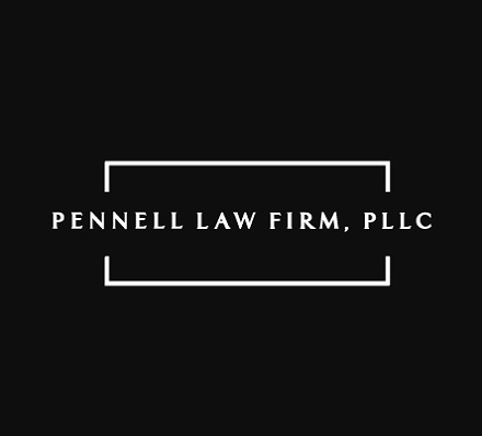 Pennell Law Firm PLLC Profile Picture