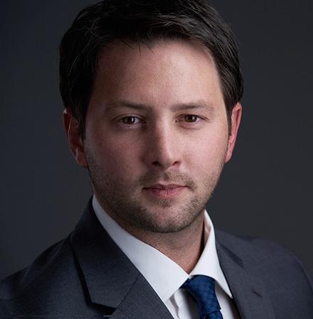 The Julio Law Firm, PLLC. Profile Picture